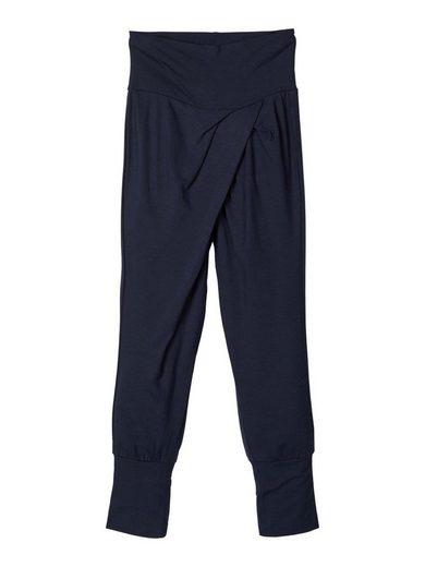 Name It Sweathose Joggpants NMFVAIA SOLID PANT