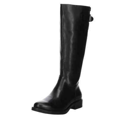 s.Oliver »Stiefel Schuhe Stiefeletten Elegant« Stiefel