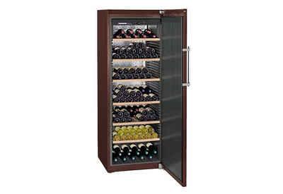 Amerikanischer Kühlschrank Liebherr : Liebherr kühlschränke online kaufen otto