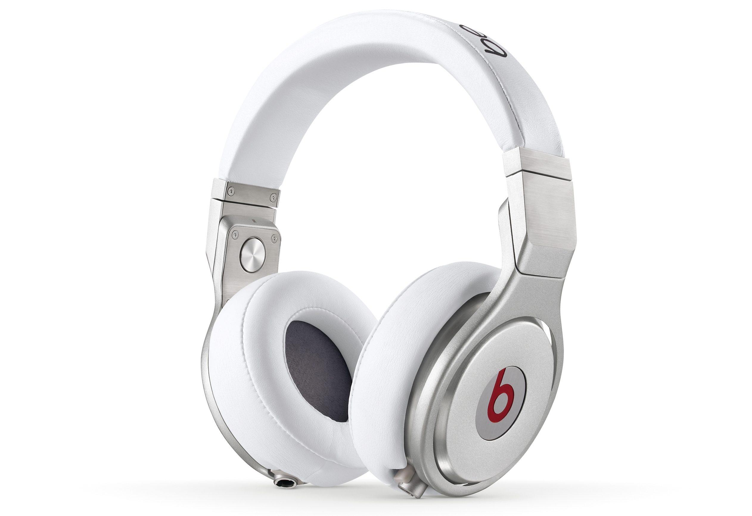 Beats Pro™-Over-Ear-Kopfhörer