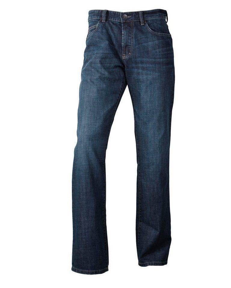 camel active 5 pocket jeans online kaufen otto. Black Bedroom Furniture Sets. Home Design Ideas