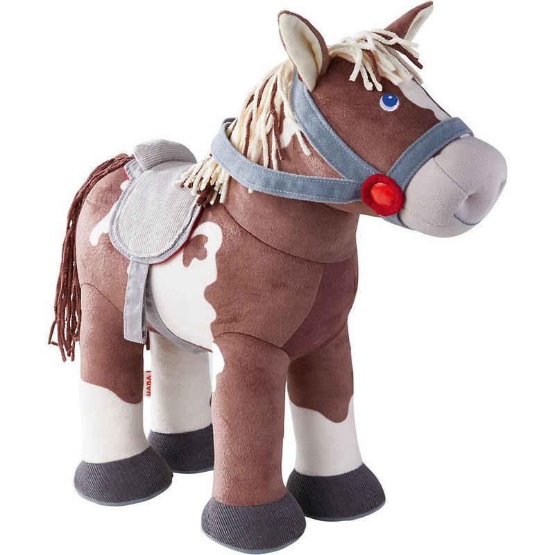 Haba Kuscheltier »HABA 305464 Pferd Joey«