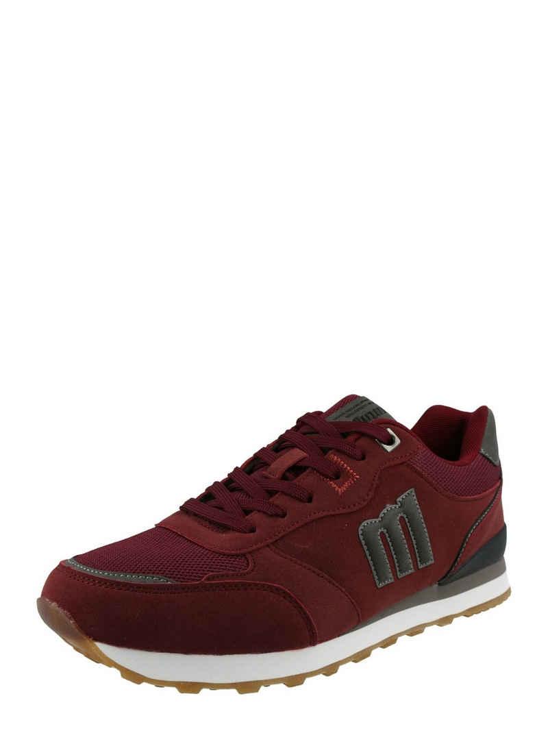 MTNG »PORLAND« Sneaker
