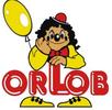 Orlob