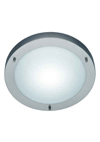 Bad-Deckenlampen online kaufen » Badezimmer | OTTO