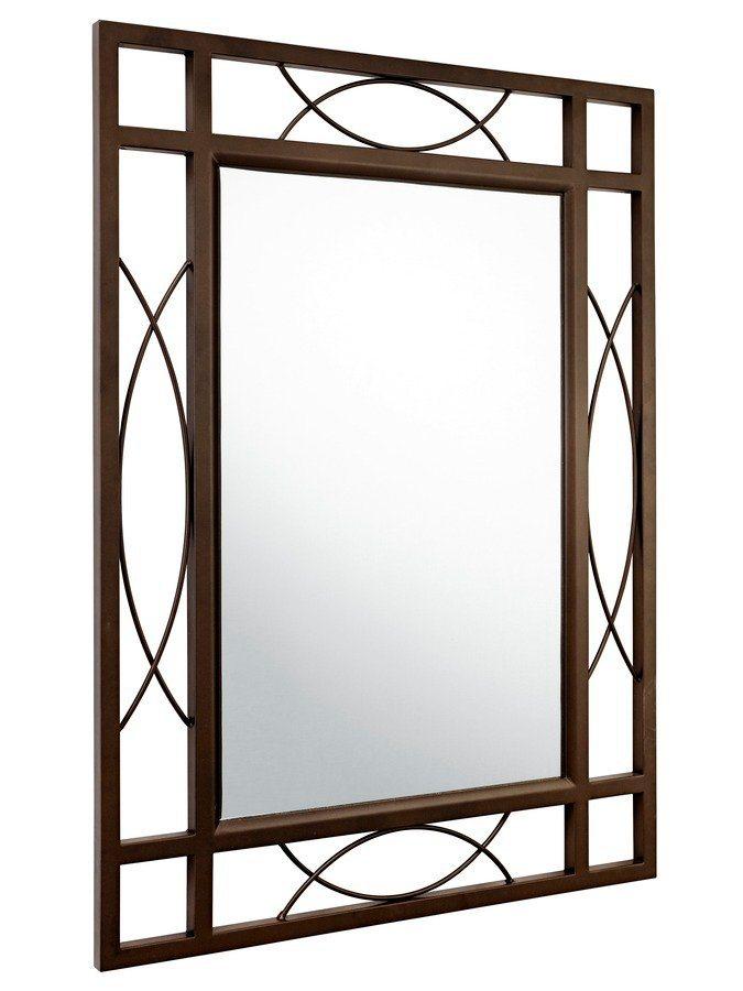 heine home spiegel online kaufen otto. Black Bedroom Furniture Sets. Home Design Ideas