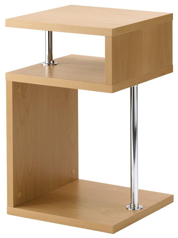heine home beistelltisch online kaufen otto. Black Bedroom Furniture Sets. Home Design Ideas