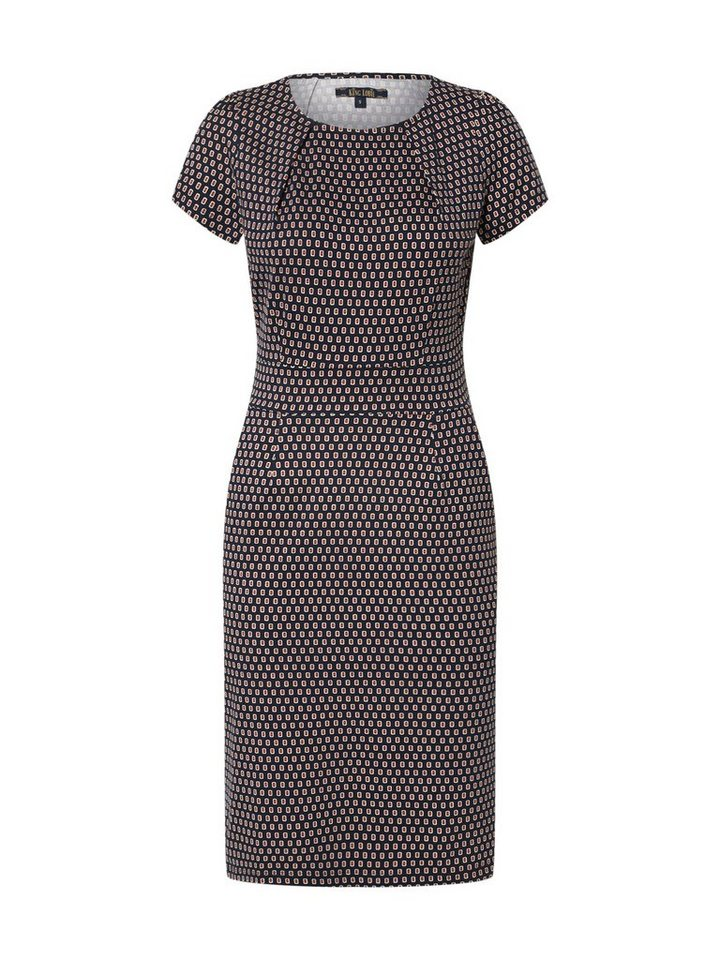 King Louie Sommerkleid »Mona Dress Diggity« kaufen | OTTO