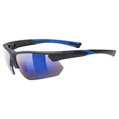 Uvex Sportbrille »sportstyle 221«