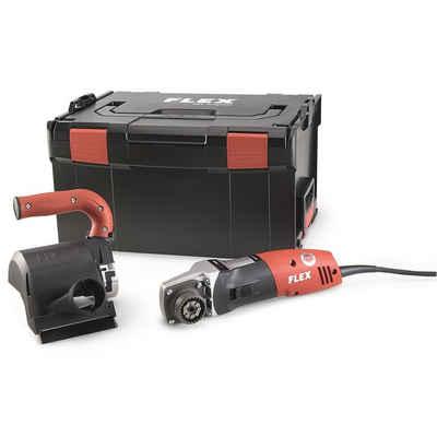 Flex Schleifroller »Satiniermaschine BBE 14-3 110 230/CEE«