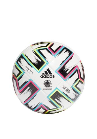 adidas Performance Fußball »Uniforia League Sala Ball«
