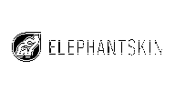 ElephantSkin
