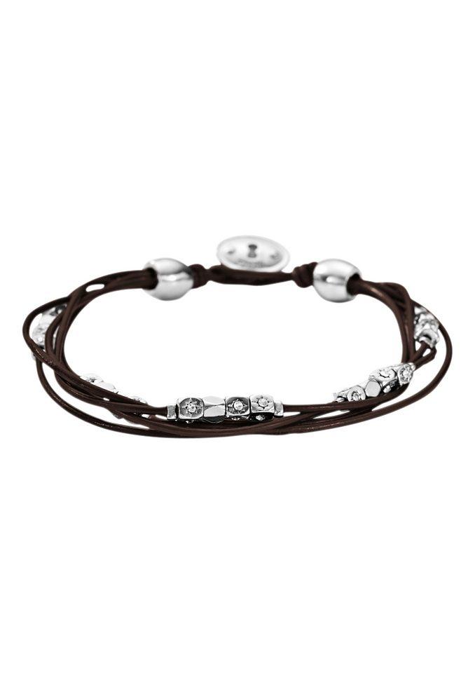 Armband, Fossil, »JA5798«