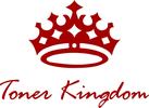 Toner Kingdom