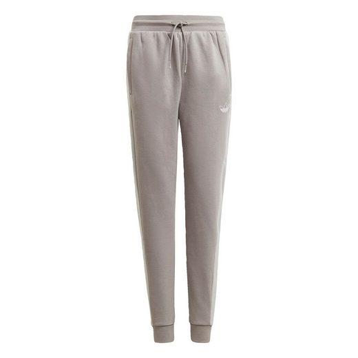 adidas Originals Sweatpants »adidas SPRT Collection Jogginghose«
