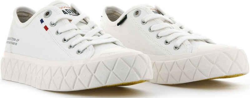 Palladium »PALLA ACE CVS« Sneaker