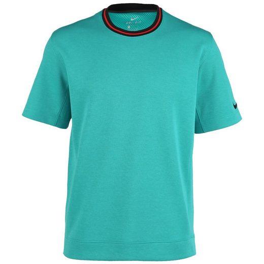 Nike Funktionsshirt »Hoop Fly«
