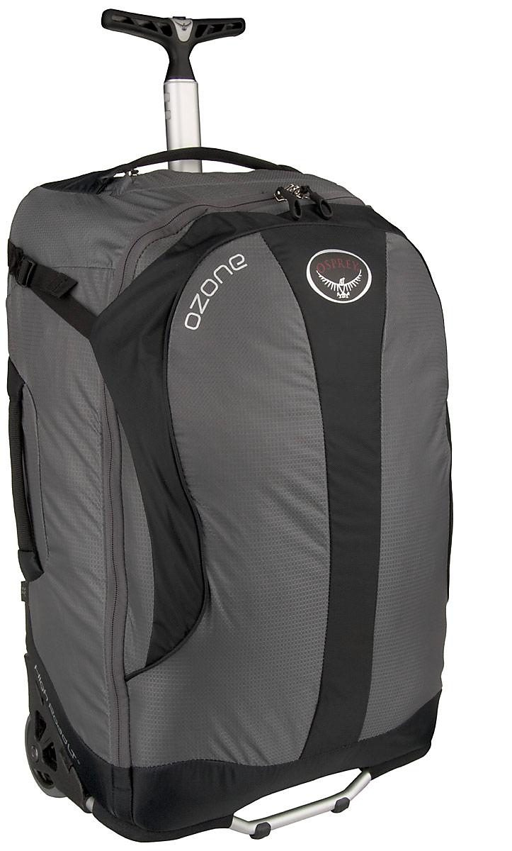 Osprey Ozone 49+80