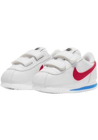 Nike Sportswear »Cortez Basic Sl« Sneaker