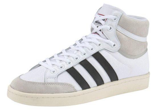 adidas Originals »Americana Hi« Sneaker