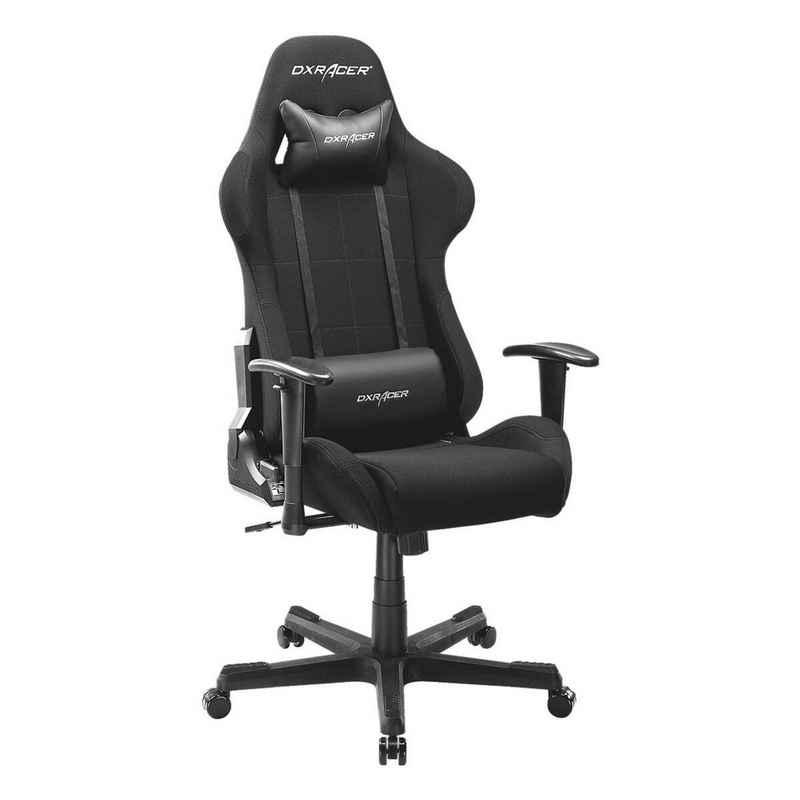DXRacer Gaming-Stuhl »Formula F01«