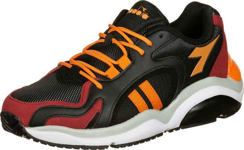 Diadora »WHIZZ 370« Sneaker