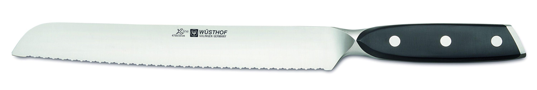 Wüsthof Brotmesser »X line«