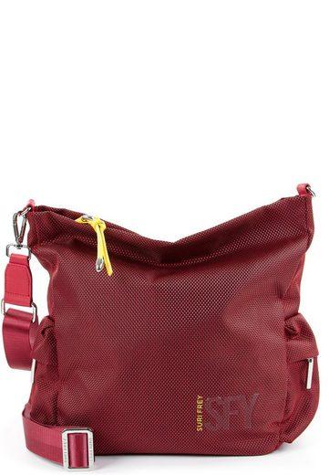 SURI FREY Handtasche »SURI Sports Marry«, Für Damen