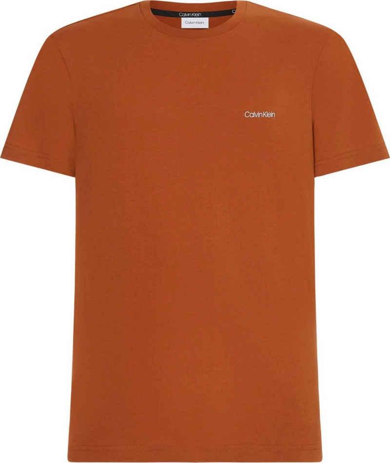 Calvin Klein T-Shirt »Chest Logo«