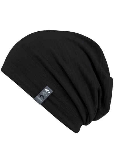 chillouts Beanie Skive Hat