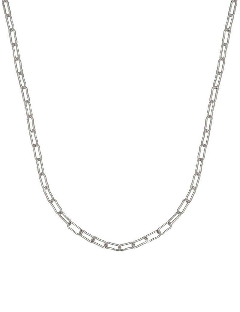 XENOX Silberkette »XK600/45, XK600/60, XK600/80«