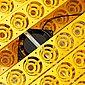 Mucola Hühnerstall »Inkubator 96 Eier Brutapparat Geflügel Brutkasten Brutautomat Brutmaschine Brutschrank Brutgerät Automatisch«, Bild 7