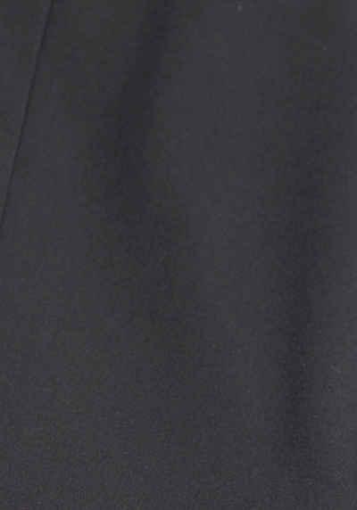 Esprit Collection Kurzblazer mit 2-Knöpfen