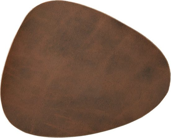 stuco Platzset »Havanna – Stone-Shape« (Set 2-tlg)
