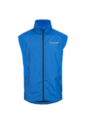 DEPROC Active Funktionsweste »HAMTON Vest MEN« auch ...