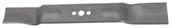 UNIVERSAL Ersatzmesser »MBO017, 00057-76«, für Benzinmäher, Ø 40 cm