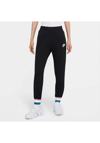 Nike Sportswear Sportinės kelnės »NSW Heritage Pant fl...