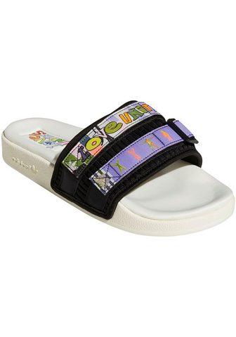 adidas Originals »Pride 2.0 Adilette« maudymosi sandala...