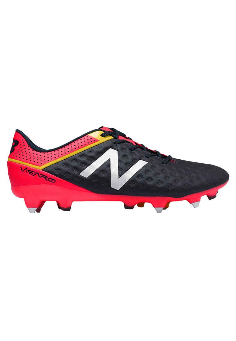 New Balance »Visaro Pro SG« Fußballschuh