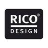 Rico-Design Verlag