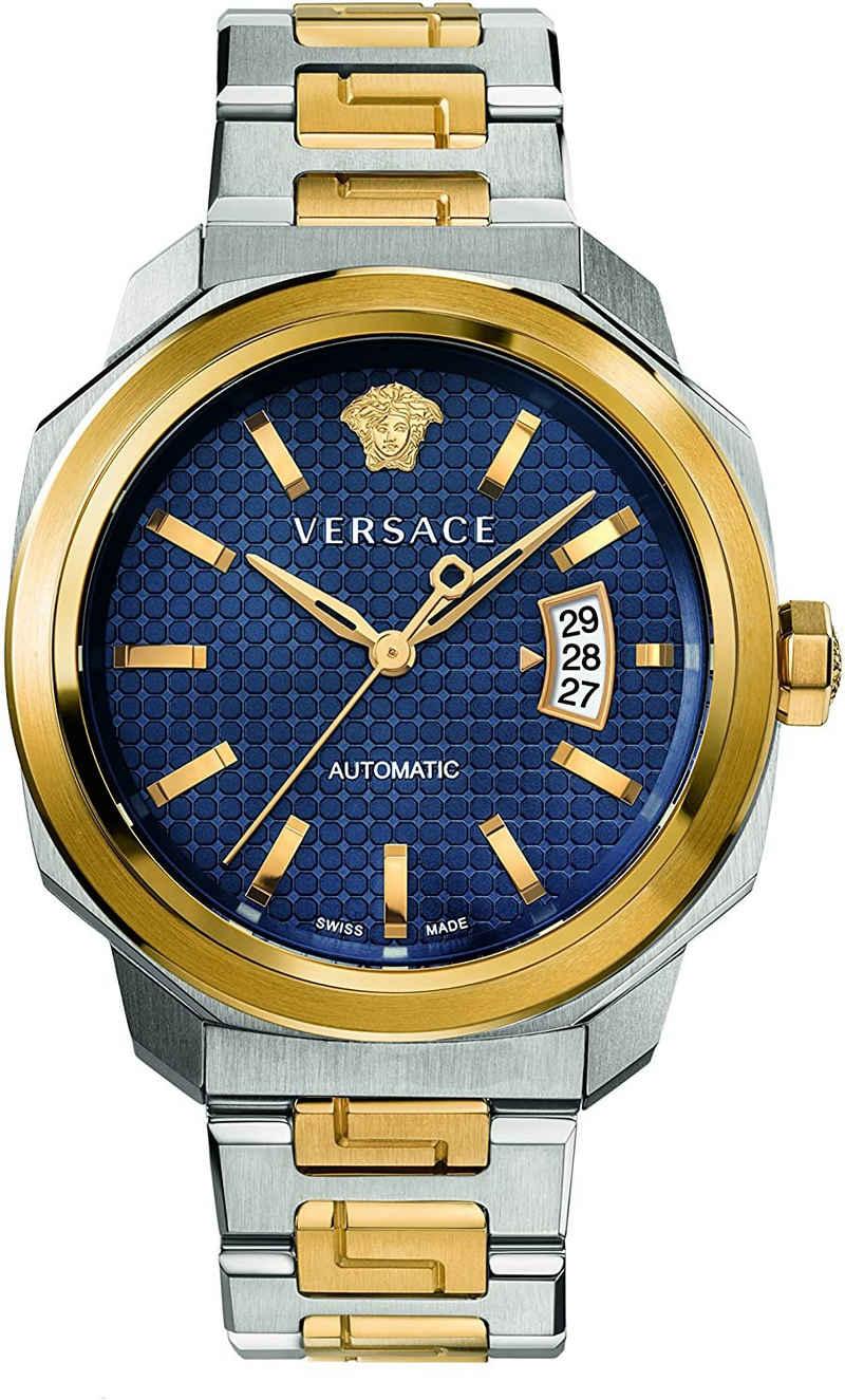 Versace Automatikuhr »Dylos«