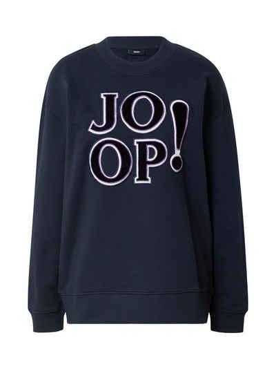 Joop! Sweatshirt (1-tlg)