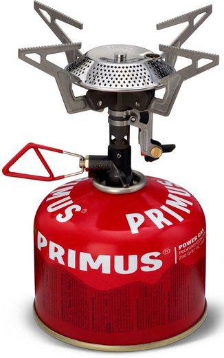 Primus Camping-Kocher »PowerTrail Kocher with Piezo Ignition«