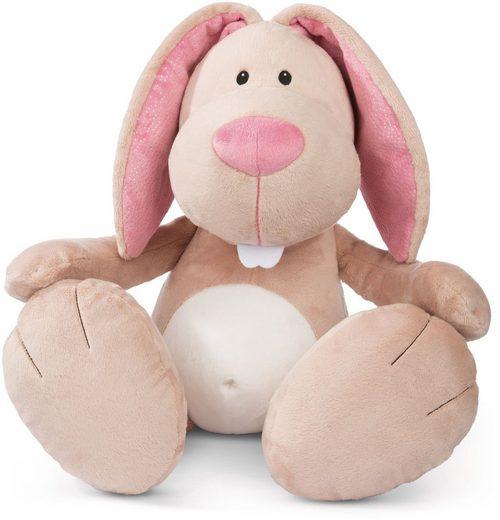 Nici Kuscheltier »My NICI Hase - Bunny, 70 cm, rosa«