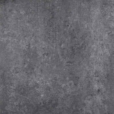 Andiamo Vinylboden »PVC Coruna«, verschiedene Breiten Meterware, Marmor-Optik