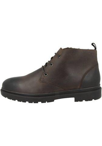 Geox »U Andalo B« suvarstomi batai