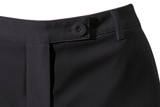 Ashley Brooke By Heine Pant-fold With