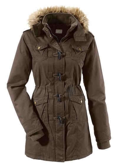 5abc8ca7a120 Baumwoll Jacken online kaufen | OTTO