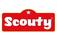 Scouty