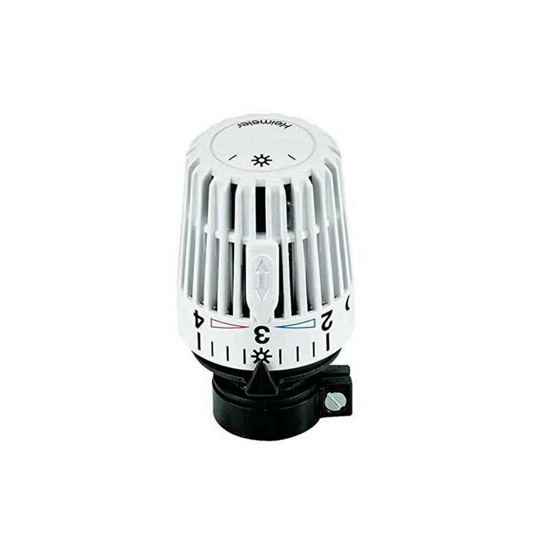 IMI Heimeier Raumthermostat »Heimeier Thermostatkopf für Danfoss RAVL 9700-24.5«